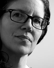 Laura Poitras. This image is not available under the 4.0 Creative Commons license.