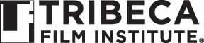 Tribeca Film Institute logo